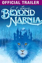 C.S. Lewis Beyond Narnia: Trailer