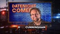 Ted Cunningham