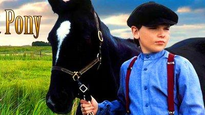 Pit Pony (Season 1)