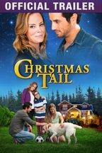 Christmas Tail: Trailer