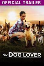 The Dog Lover: Trailer