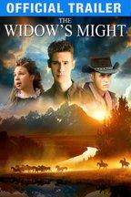 Widow's Might: Trailer