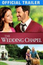 The Wedding Chapel: Trailer