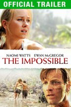 The Impossible: Trailer