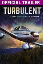 Turbulent: Trailer