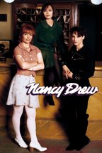 Nancy Drew (Spanish)