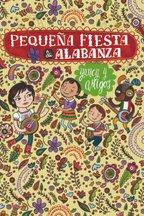Yancy: Pequena Fiesta de Alabanza