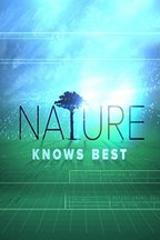 Xploration: Nature Knows Best