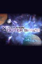 Xploration: Outer Space