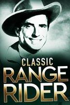 Classic Range Rider