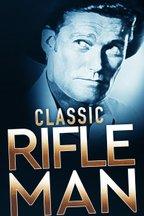Classic Rifleman