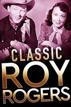 Classic Roy Rogers