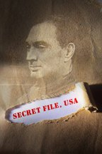Classic Secret File, USA