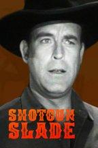 Classic Shotgun Slade