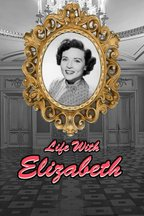 Classic Life With Elizabeth