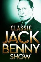 Classic Jack Benny Show