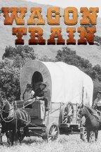 Classic Wagon Train