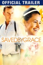 Saved by Grace: Trailer & Extras