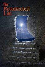 Resurrected Life