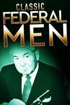 Classic Federal Men