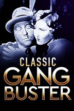 Classic Gang Busters