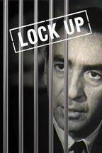 Classic Lock Up