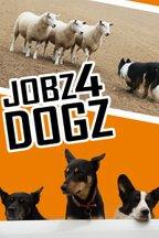 Jobz 4 Dogz