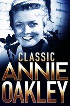 Classic Annie Oakley
