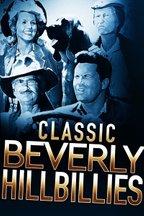 Classic Beverly Hillbillies
