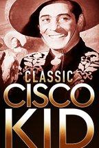 Classic Cisco Kid