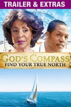 God's Compass: Trailer & Extras