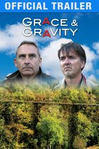 Grace & Gravity: Trailer