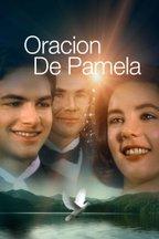 Oracion De Pamela