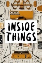 Inside Things