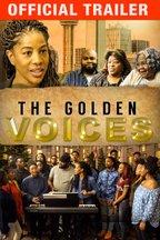 The Golden Voices: Trailer