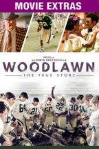 Woodlawn - Extras