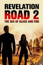 Revelation Road 2: Trailer & Extras