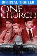 One Church: Trailer