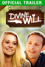 Divine Will: Trailer