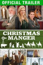 Christmas Manger: Trailer
