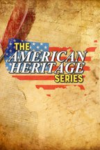 The American Heritage Series