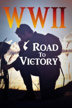 WWII Road to Victory