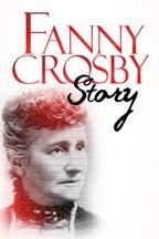 Fanny Crosby (1984)