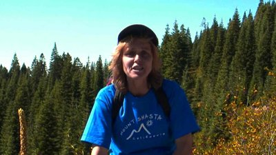 Cancer Stories: Climbing to the Top (Season 1)