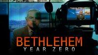 Massacre In Bethlehem