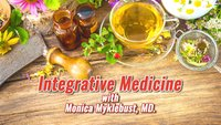 Integrative Medicine (Season 1)