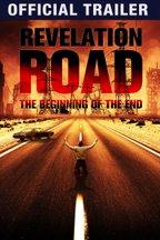 Revelation Road - Official Trailer