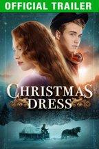 Christmas Dress: Trailer