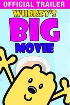 Wubbzy's Big Movie - Official Trailer
