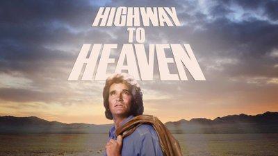 Highway to Heaven (Season 1)